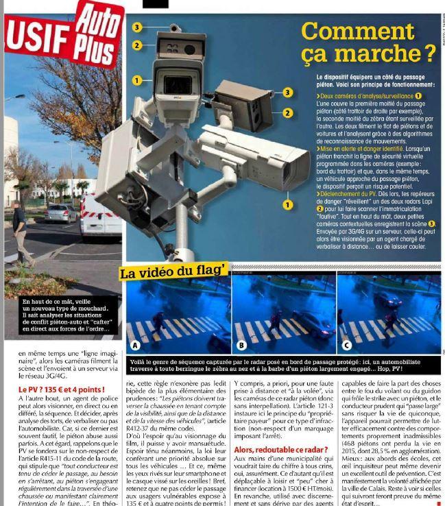 Les Divers Radars en Photos - Page 2 Captur35