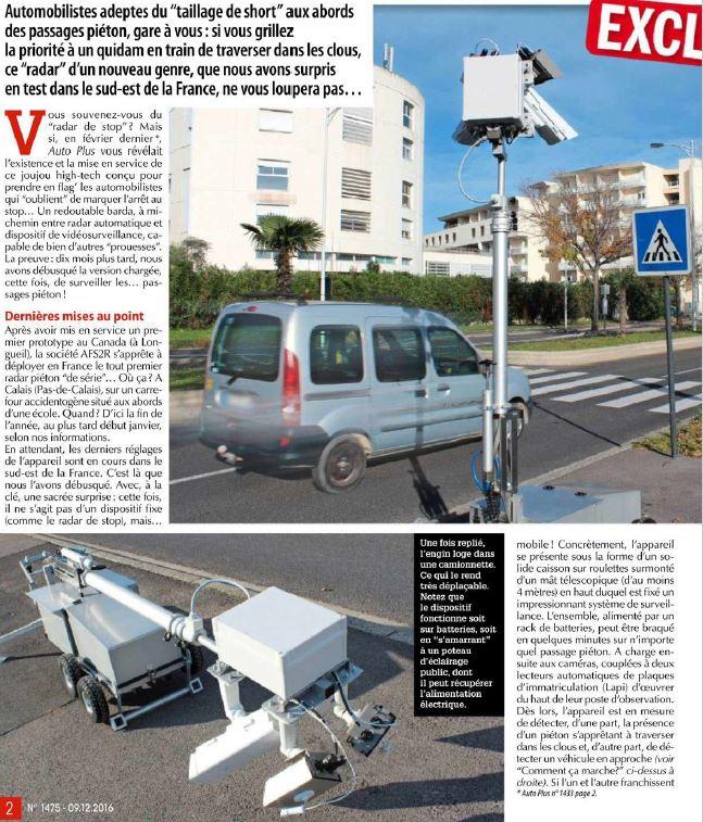 Les Divers Radars en Photos - Page 2 Captur36