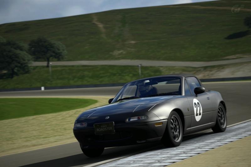 Spec Miata Mazda_11