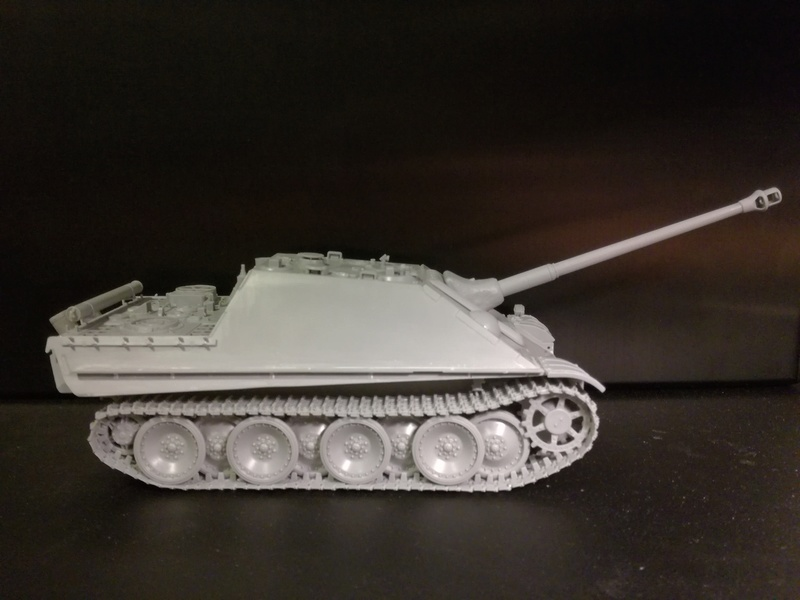 Jagdpanther SDKFZ 173 - DRAGON - 1/35e Img_2012