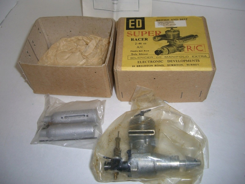 """""""Buskellised"""" ED Racer 2.49 diesel B_engi10"""
