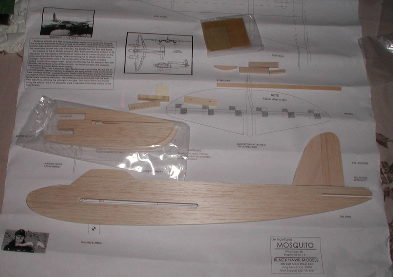 BH models Mosquito build Bh_mos11