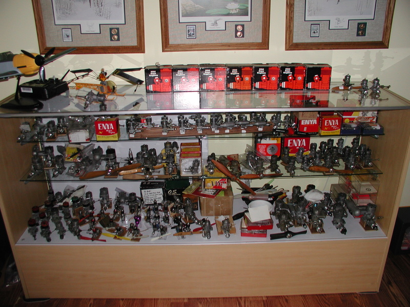 """Proof that I'm not a """"collector"""" - Page 2 Displa10"""