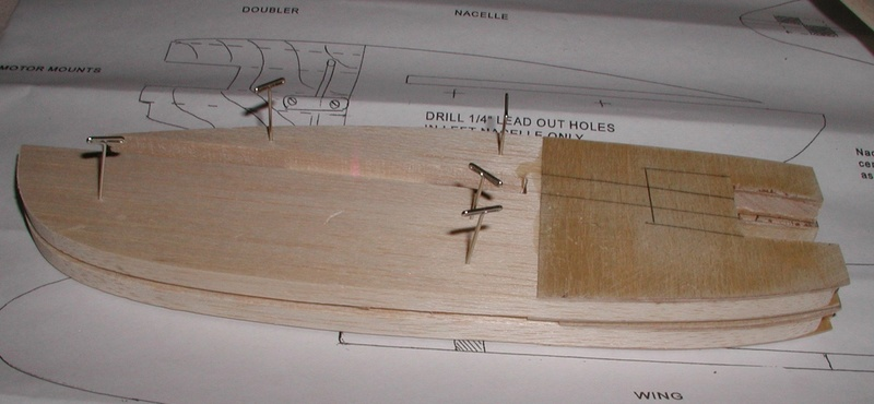 BH models Mosquito build More_n11