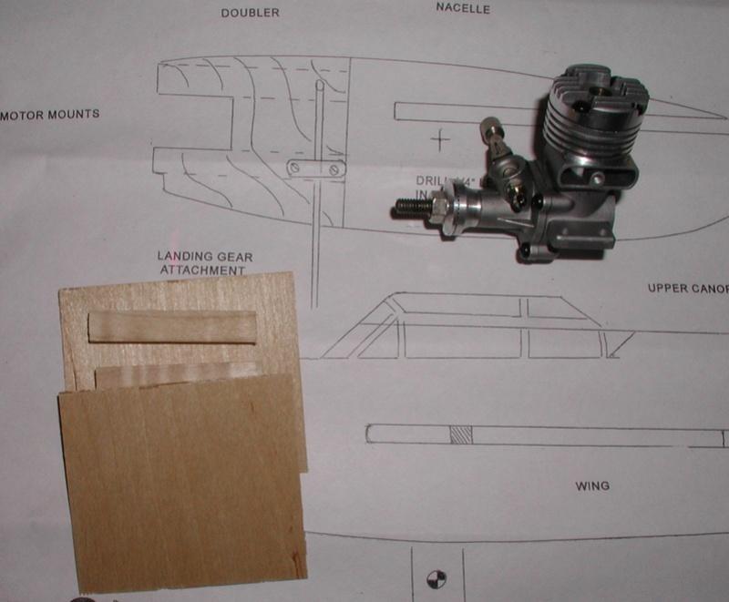 BH models Mosquito build Mos_do10