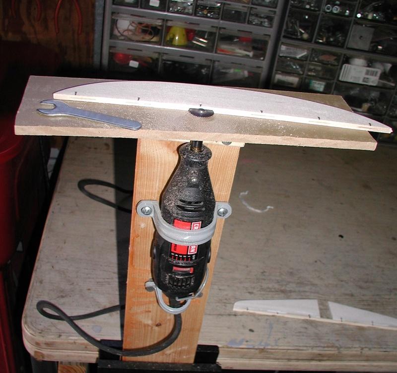 BH models Mosquito build Mos_hi11