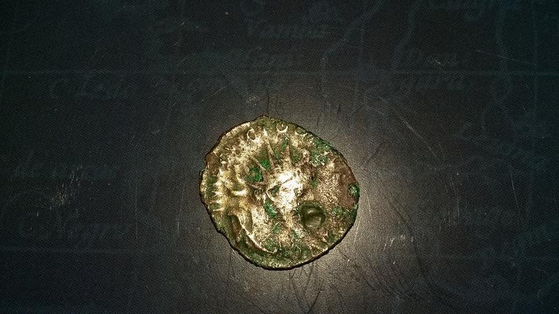 Petite monnaie argent 20170113