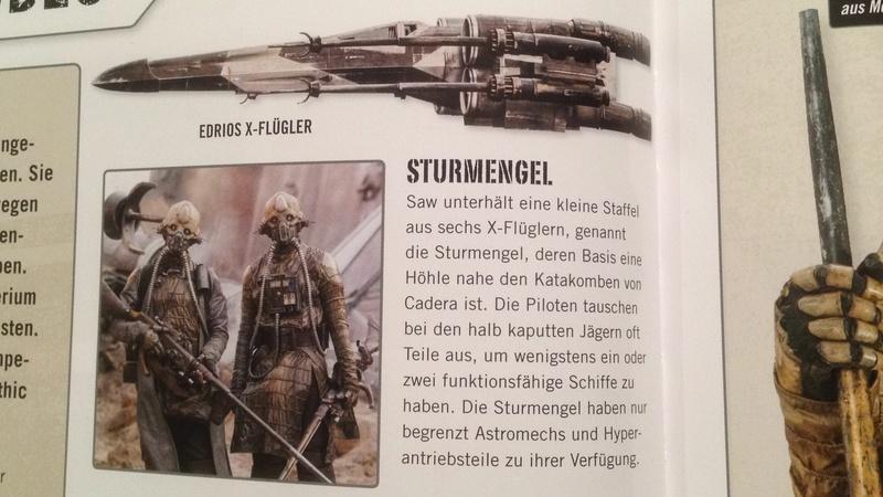 SWX58 = Neuer X-Wing? Img_2210