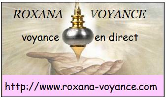 roxana medium 08 92 12 77 20 (0.40/mn) Bannie12