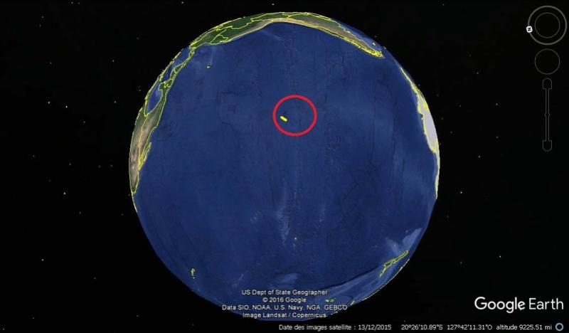 Activation des reliefs sur Google Earth Coeur_19