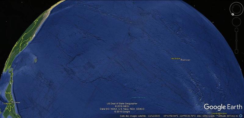 Activation des reliefs sur Google Earth Coeur_20