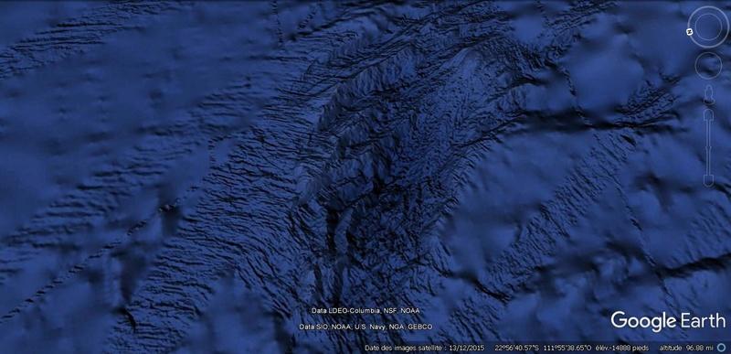 Activation des reliefs sur Google Earth Geo_me10