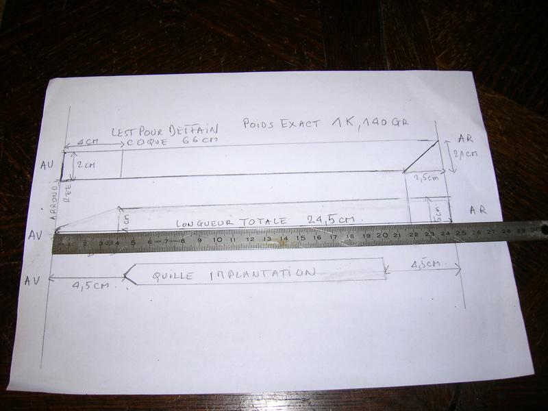 Identification  - Page 2 Dscn7014