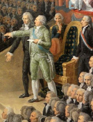 L'Art de la Paix : Secrets et trésors de la diplomatie Captur73