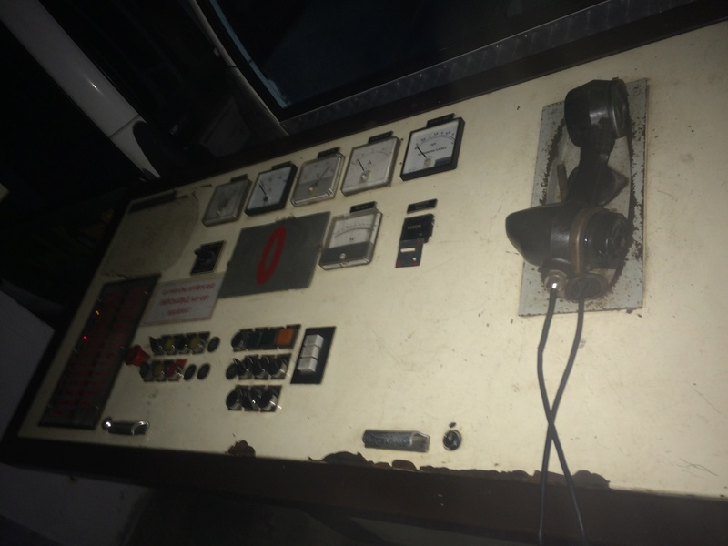 Télécabine à attache débrayable 4 places (TCD4) de la Daille Img_2532