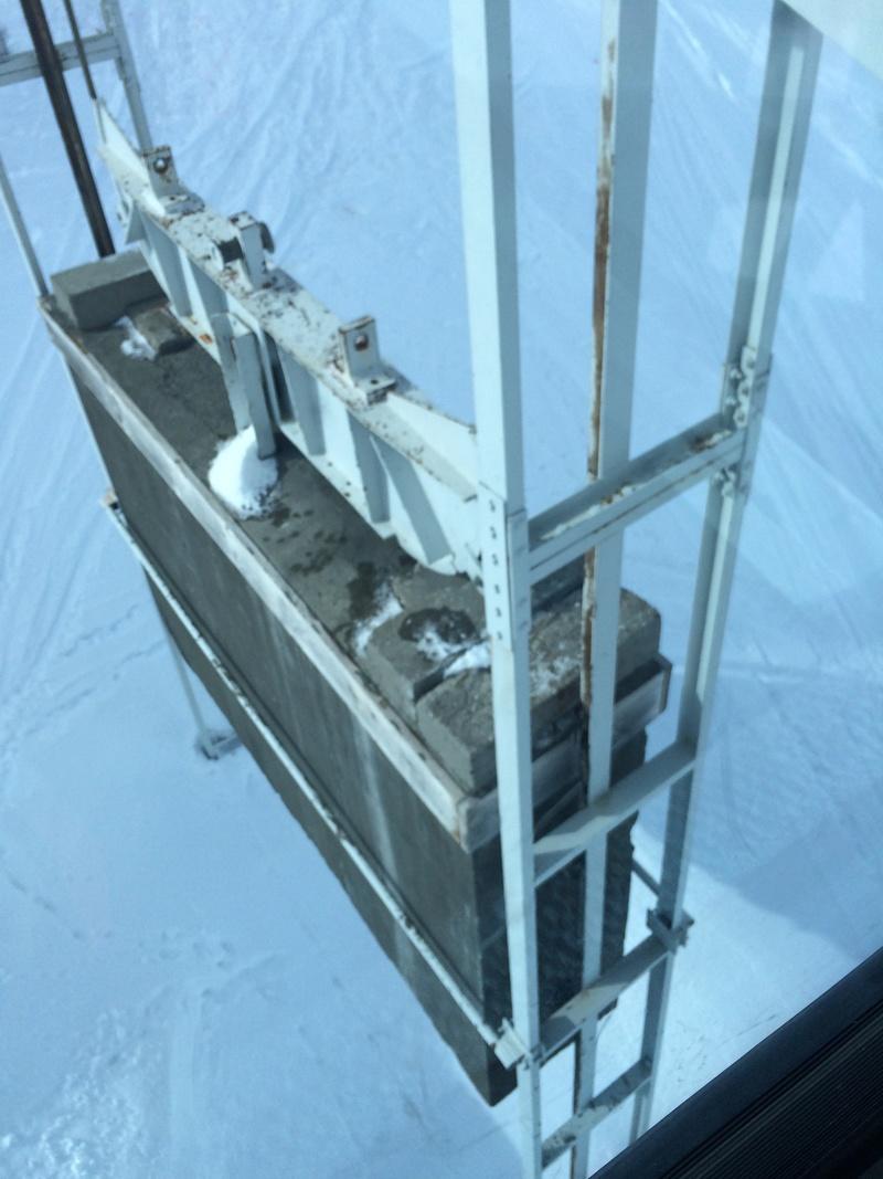 Télécabine à attache débrayable 4 places (TCD4) de la Daille Img_2642