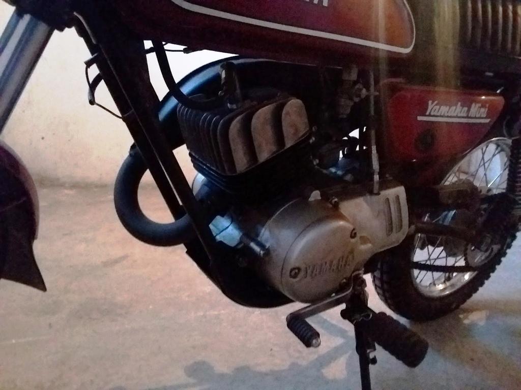 Corrosion ou salissures for Garage suzuki la rochelle