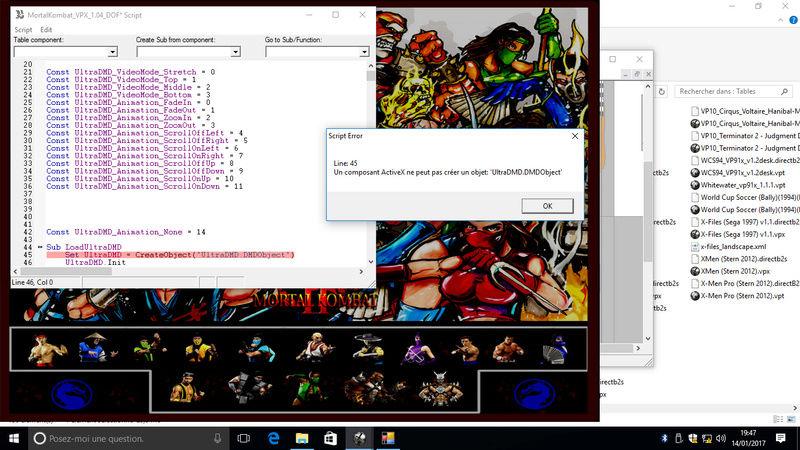 [SUPPORT] Mortal Kombat II Sans_t12