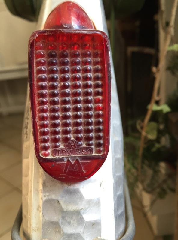 Motobécane Pantin 1958  Img_0915