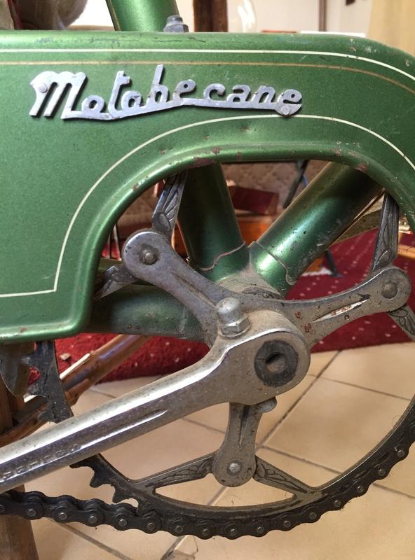 Motobécane Pantin 1958  Img_0918