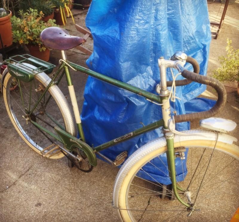 Motobécane Pantin 1958  Img_0919