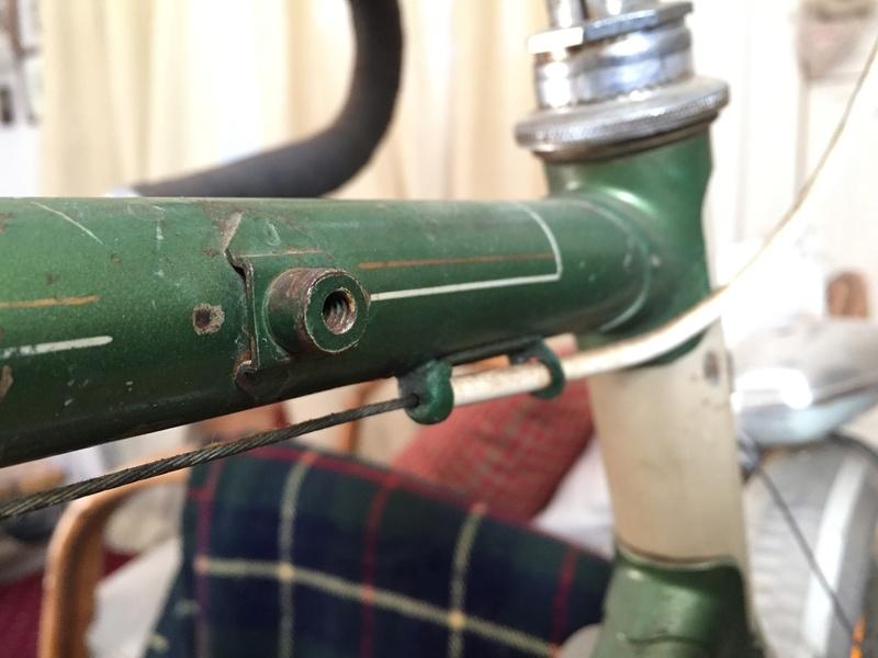 Motobécane Pantin 1958  Img_0920