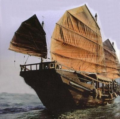 Marine chinoise - Chinese navy - Page 7 02000110