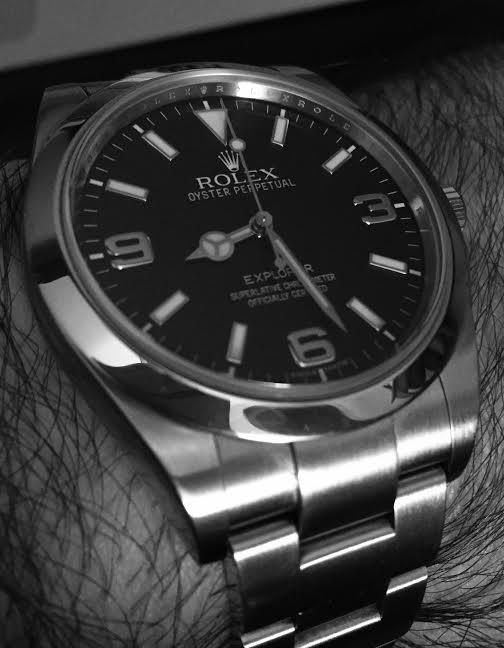La montre du vendredi 04 novembre  2016 Unname10