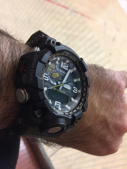 mudmaster GWG-1000-1A...mais laquelle? - Page 2 Unname61