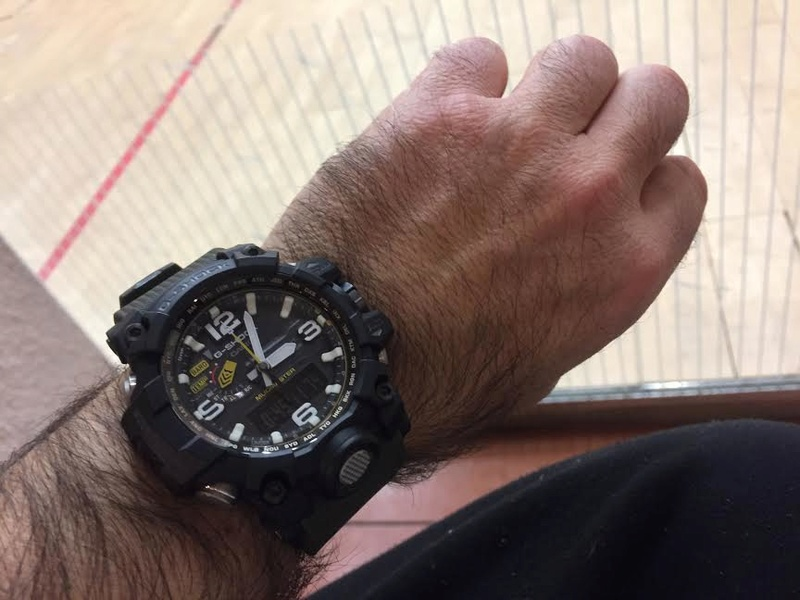 mudmaster GWG-1000-1A...mais laquelle? - Page 2 Unname62