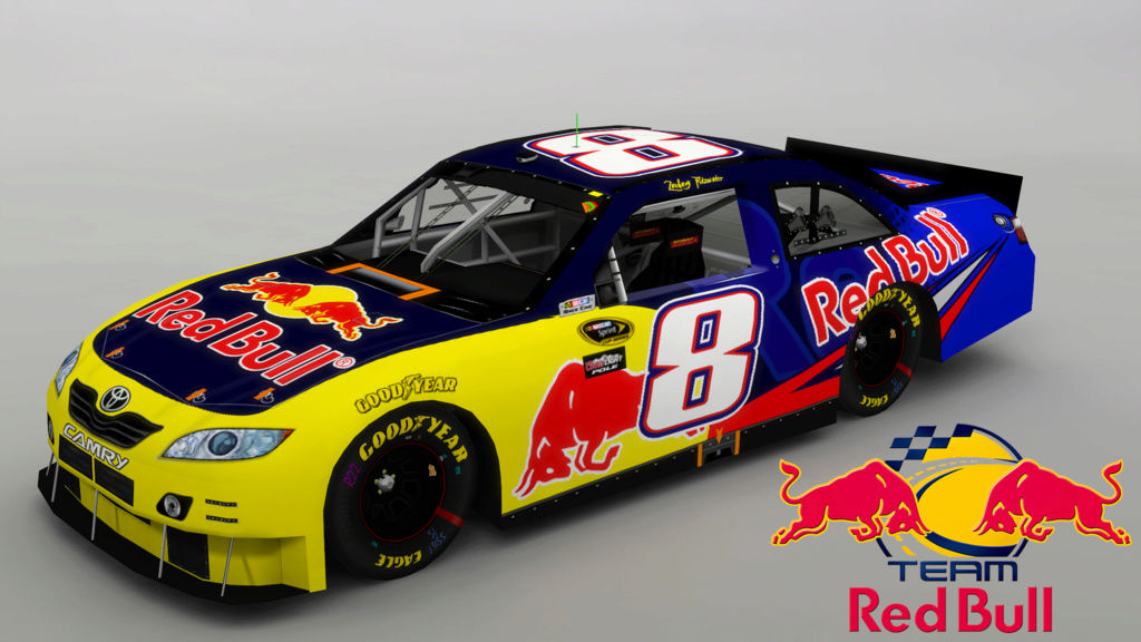 2017 Sony Cup Series Schemes - Page 3 810