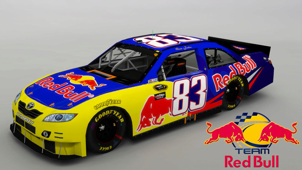 2017 Sony Cup Series Schemes - Page 3 8310