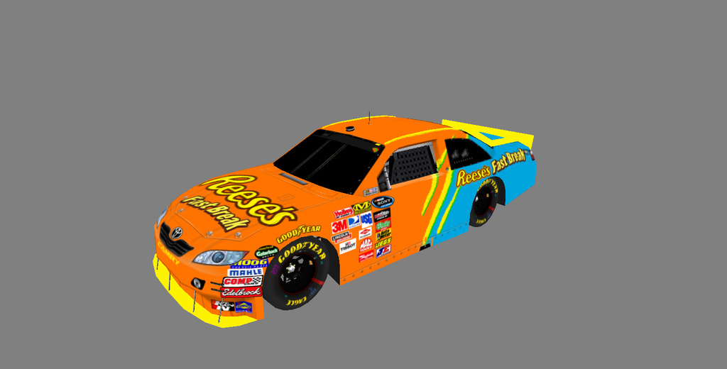 2017 Sony Cup Series Schemes - Page 3 Carvie10