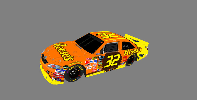 2017 Sony Cup Series Schemes - Page 3 Carvie14