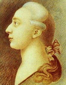 Giacomo Casanova Casano10