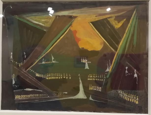 Eugene Gabritschevsky Dpp_0014