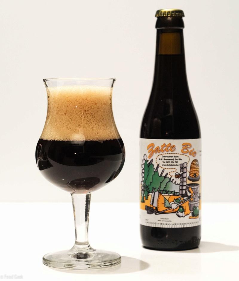 Bières Zatte_10