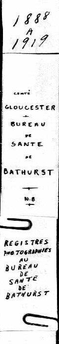recherche genealogique familles paulin/prestney Acte_d34