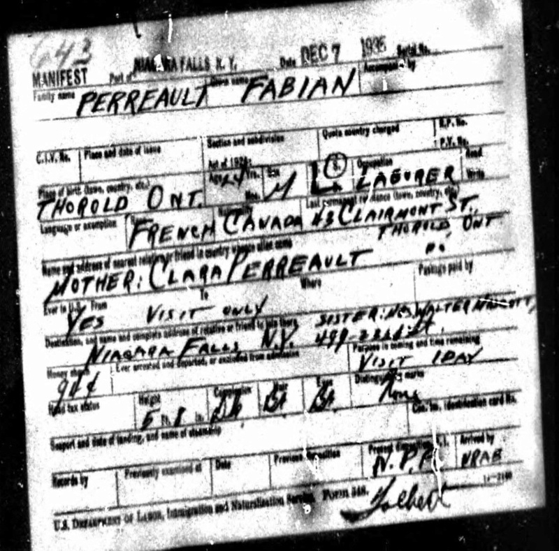 recherche genealogique familles paulin/prestney Perrea10
