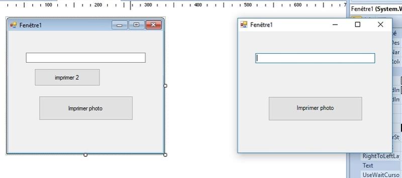 [résolu]Recherche tuto pour creer un logiciel pour imprimer - Page 2 Sans_t13