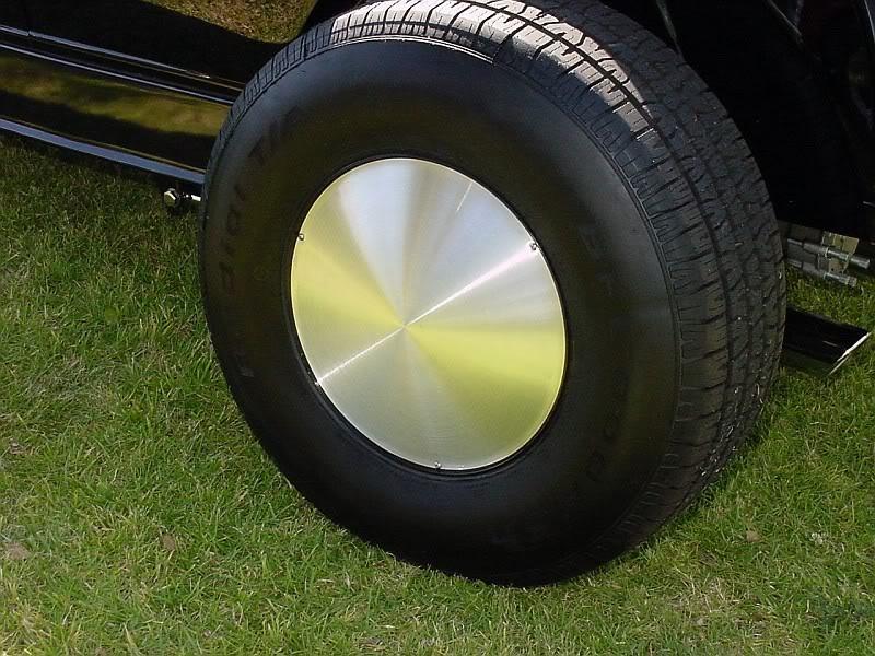 moon wheel Dsc05210