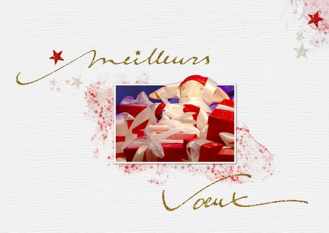 Noël au Chalet Voeux211