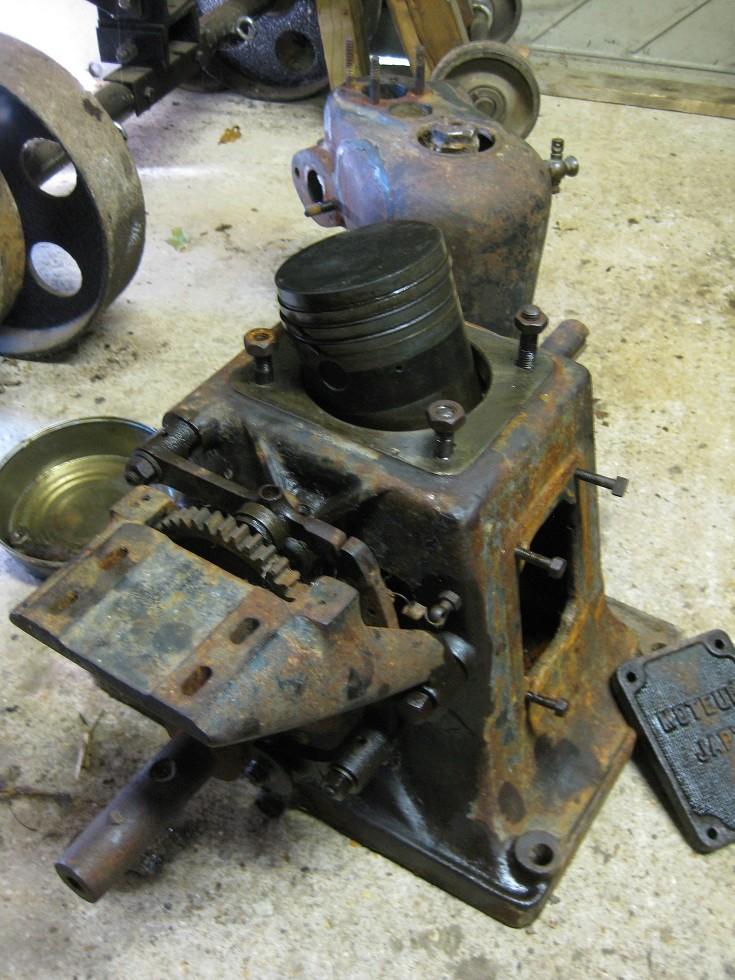 Japy - les Deux moteurs Japy Img_1410