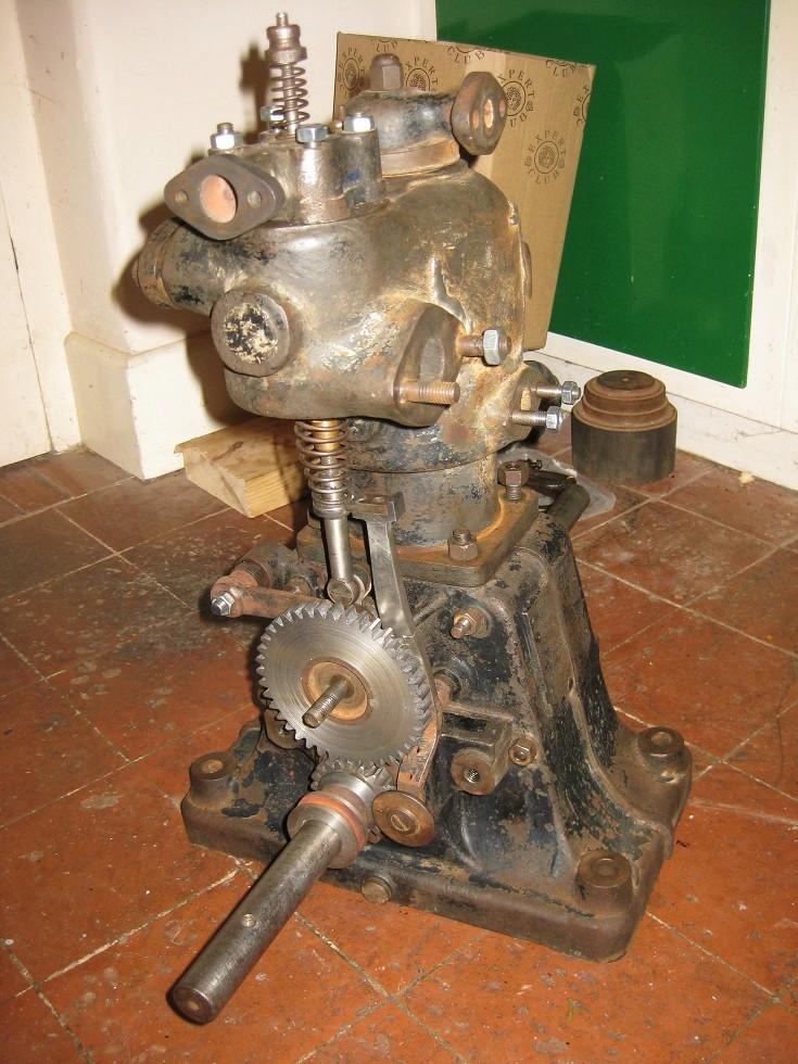 Japy - les Deux moteurs Japy Img_1910