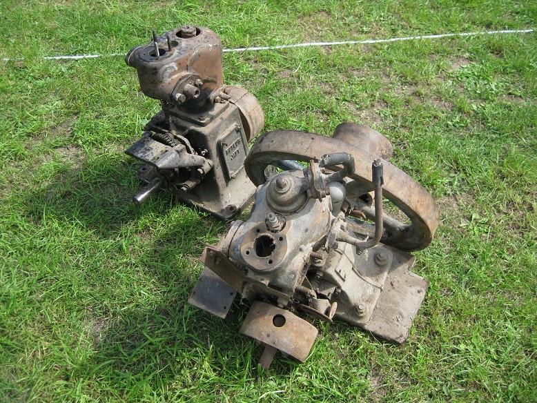Japy - les Deux moteurs Japy Img_8410