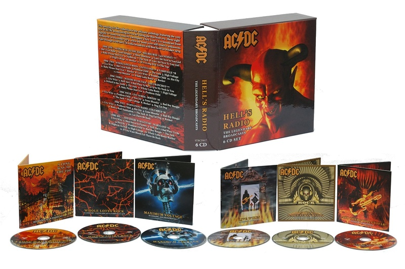 AC/DC - Page 15 91beii10