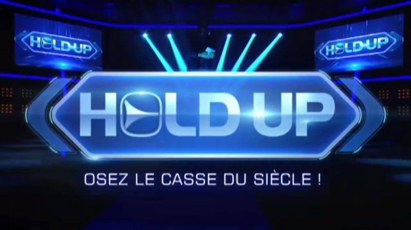 Hold up - C8 Hold_u10