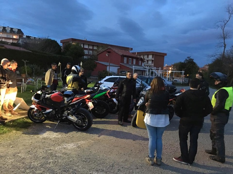 II Ruta/Comida Aniversario Radikal Bikers Cantabria - Página 3 1310
