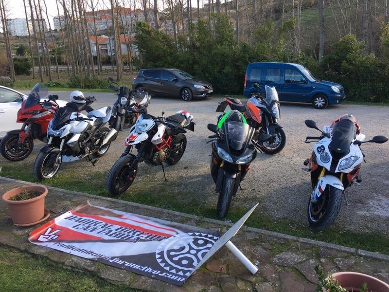 II Ruta/Comida Aniversario Radikal Bikers Cantabria - Página 3 1810