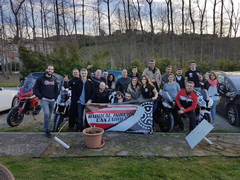 II Ruta/Comida Aniversario Radikal Bikers Cantabria - Página 3 1910